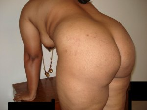 south indian aunty big ass nude pic