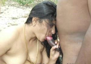 erotic-blowjob-outdoors-full-nude-indian-sex