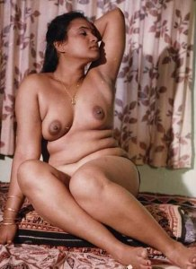 nude tits indian girl