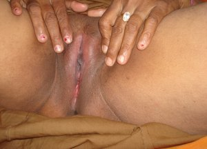 desi nude clean pussy