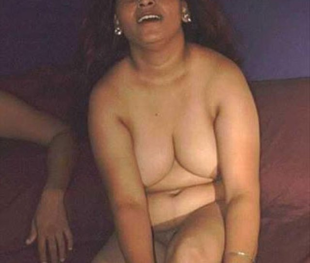 Nude Matures Pics Bangalore Bhabhi Nude Photos Naked Pussy Ass Fucking Porn Pics Bangalore Naked Aunty Photos Photo Sexy Bhabhi Sex Bhabhi Xxx Pic Hot