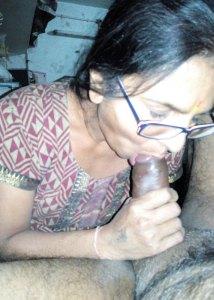 Indian hotties best blowjobs