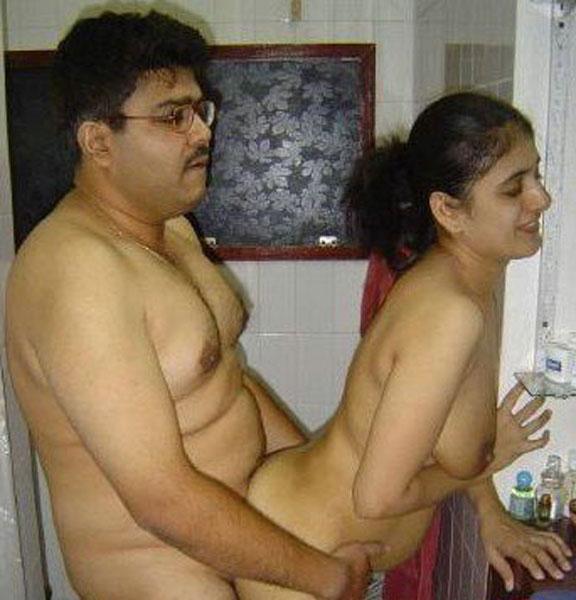 Boss Fuck Indian Tight Pussy Secretary Photo