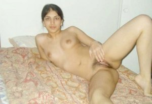 hot naked pose babe xx pic