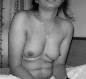 hot titts naked bhabhi xx