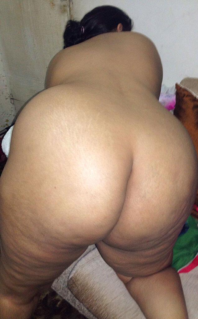 Big Ass Desi Hotties Nude Indian Xxx Photos Collection-9412