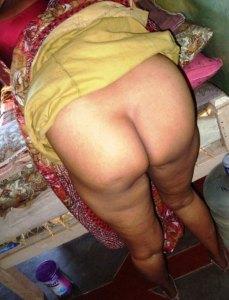 naked booty bhabhi xxx pic