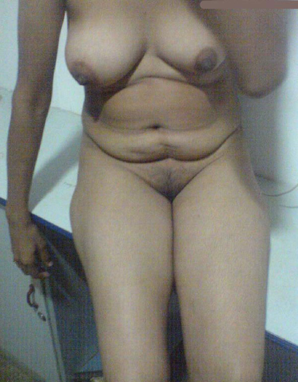 hot vagina sucking