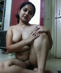 desi aunty horny nude