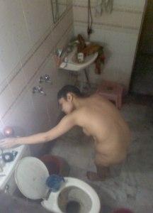 desi aunty xxx nude picture