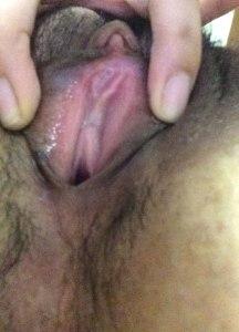 freaky babes wet cunt desi xxx nude