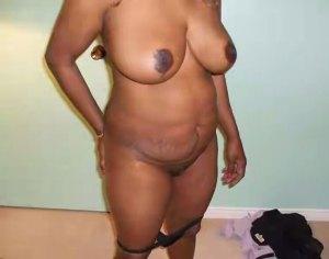 indian big boobs bhabhi nude xxx