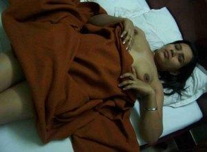 indian big boobs bhabhi photo