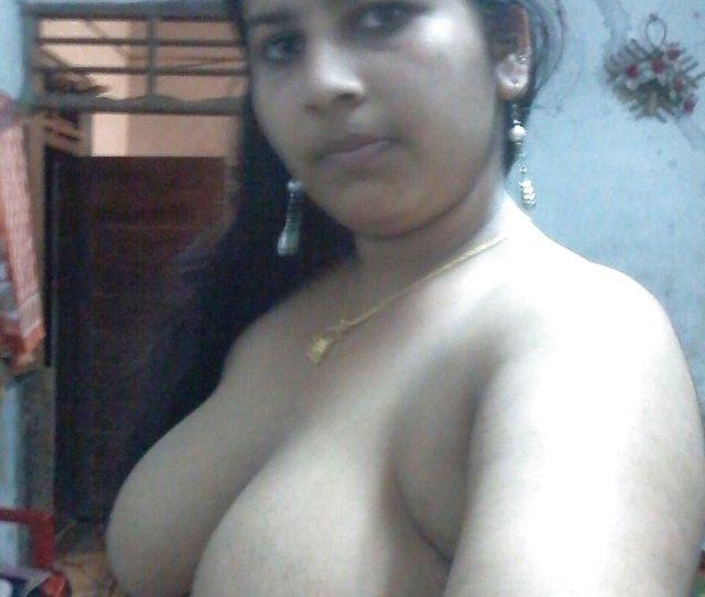 Indian Naked Image Aunty Xx