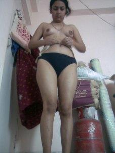 indian naked pic babe desi