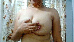 big desi nude photo nipples