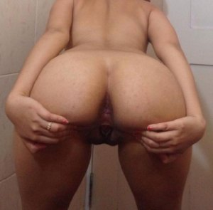 indian booty pic xxx