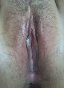 indian pussy hot desi