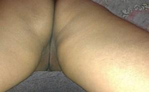 hot desi sluts thick booty revealed