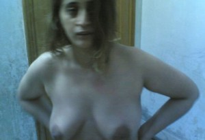 horny Indian chicks big bouncy breasts