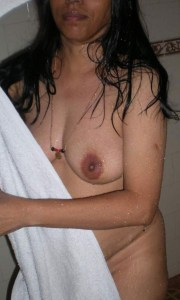 bathing bhabhi naked sexy xx