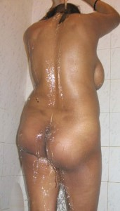 bathing bhabhi nude xx ass