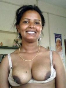 big desi hard nipples