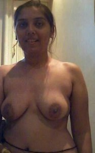 big naked boobs xx girl