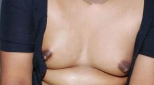 desi girl huge busty titts