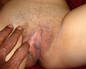 desi hot pussy xx pic