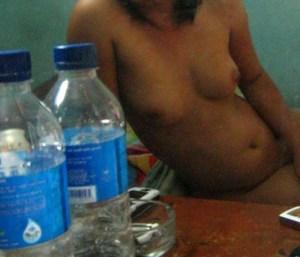 desi naked bhabhi boobs