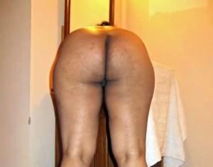 fat ass xx desi aunty xx