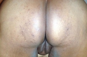 indian aunty fat ass naked