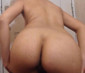 indian booty naked image