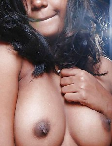 indian desi xxx big boobs