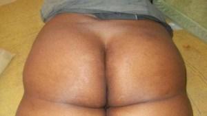 naked booty bhabhi xx horny
