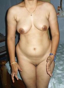 nasty bhabhi horny figure