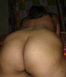 nasty big ass babe hot