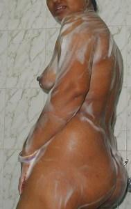 naughty bhabhi nice busty ass
