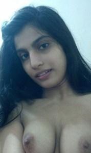 naughty hot boobs xx