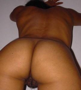 nice ass babe hot hips