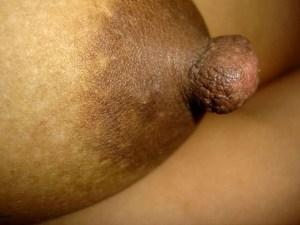 nipple show xx desi pic