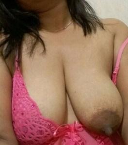 real bhabhi nude photo
