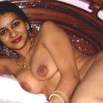 Hot Desi Amateur Babes Leaked Naked Pics