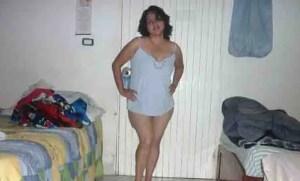 amateur desi aunty chubby nude pic