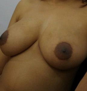 hot desi amateur bhabhi nude pic