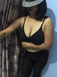 hot desi bhabhi new leaked xx pics