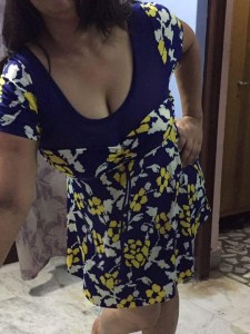horny south indian bhabhi naked xxx pic