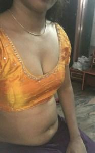 south indian bhabhi naked porn pic 2