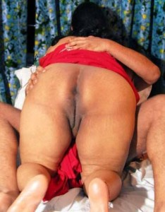 Amateur Housewife hot n heavy sex pic